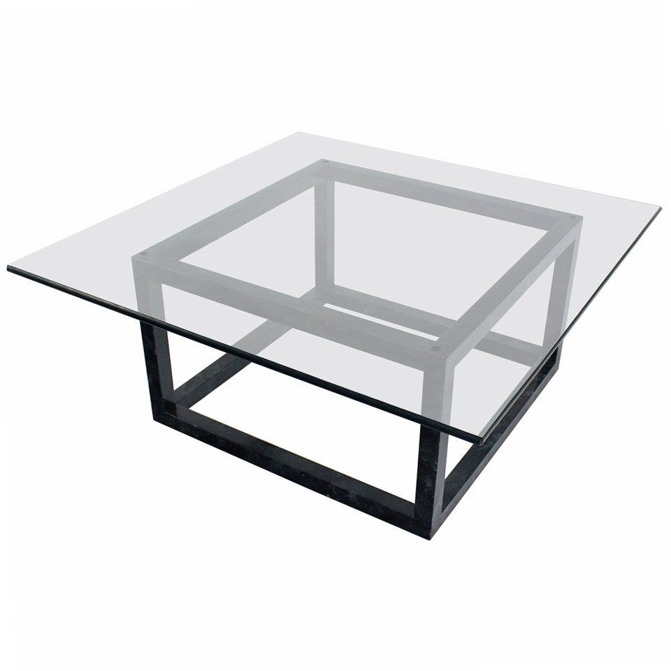 Pin By Amona Major On Coffee Chair Design Glass Top Table Coffee Table Table [ 960 x 960 Pixel ]