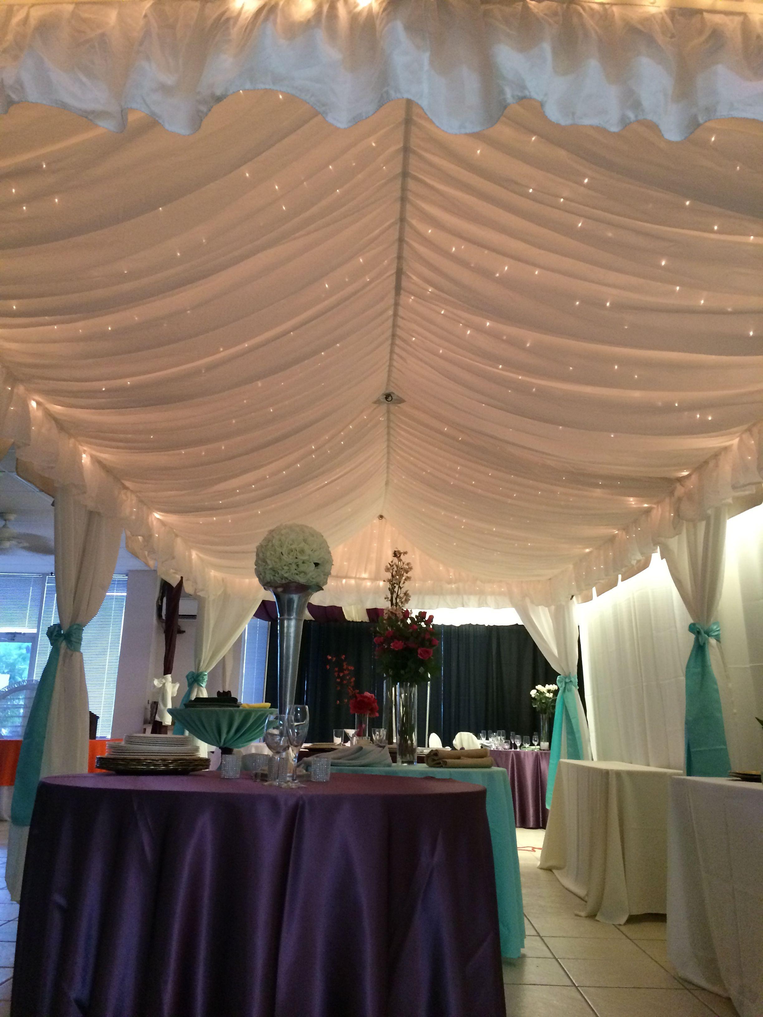 Pin on Rentaland Weddings Design Studio Orlando