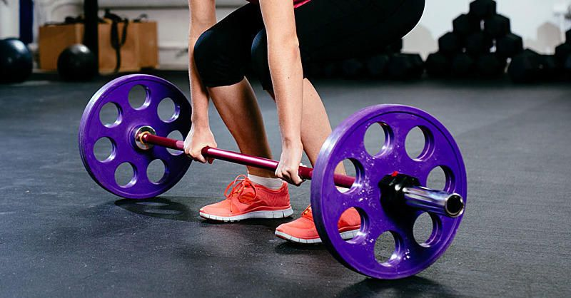 Master the best exercises of all time, and you'll never fall for a fad exercise ever again.