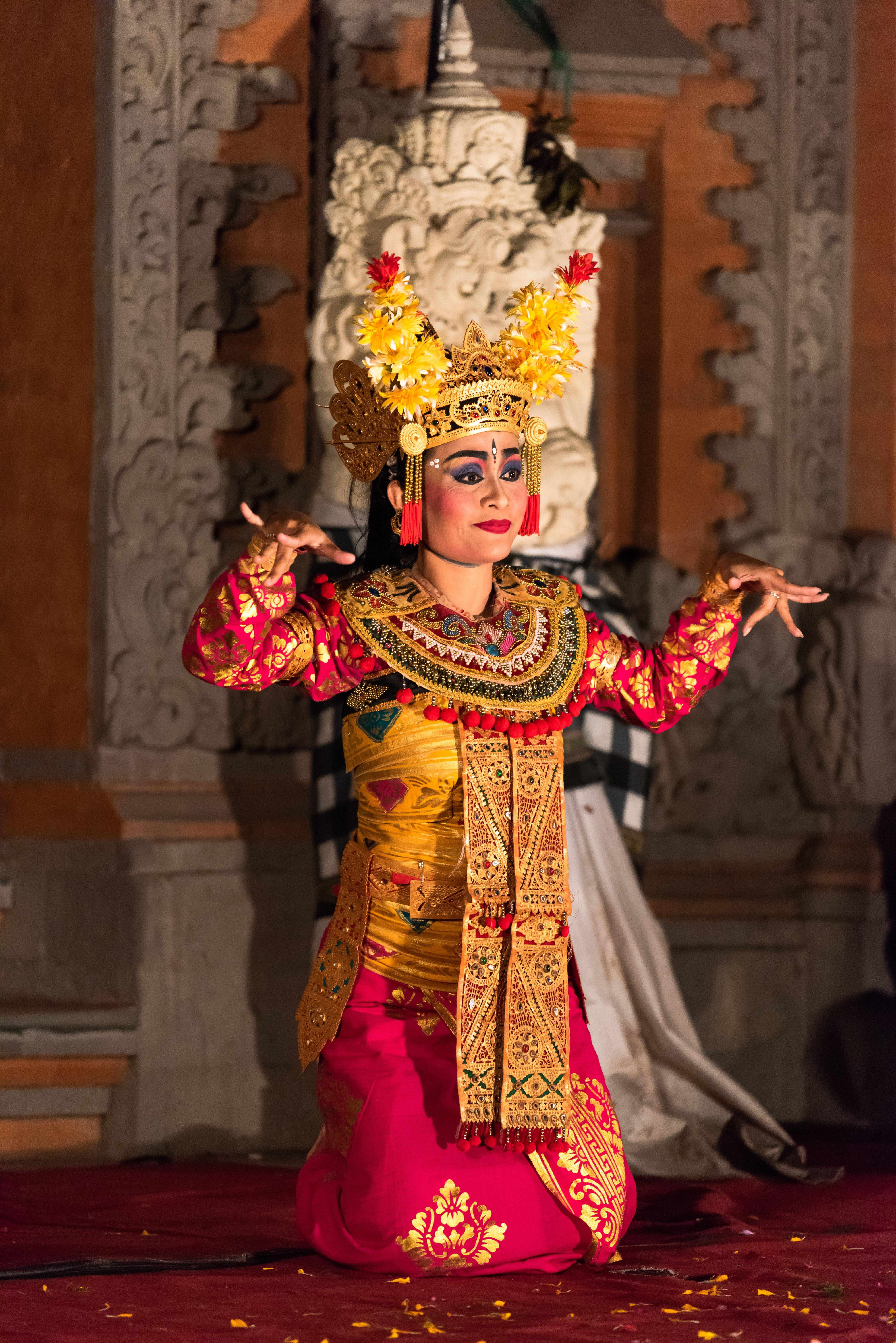 Pin On Asian Dance