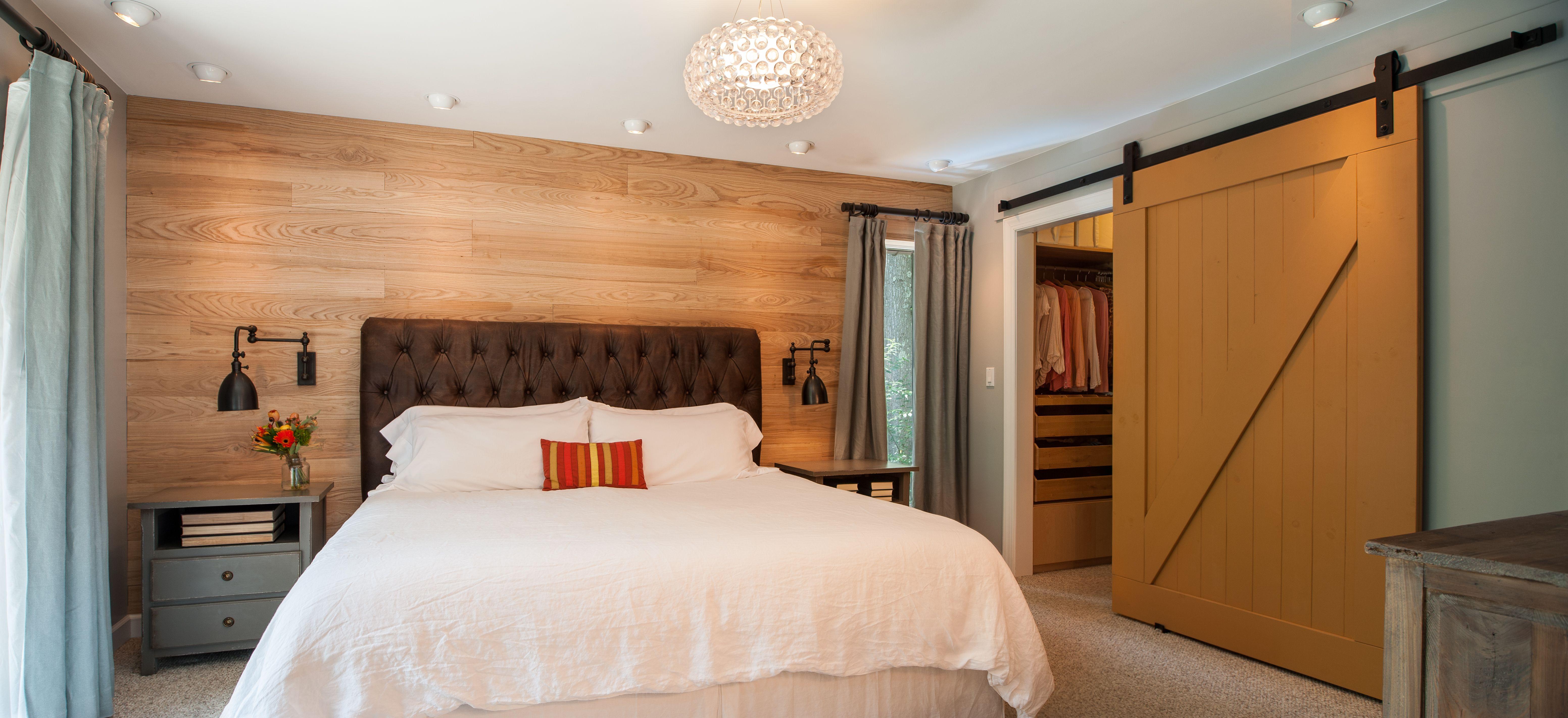 Badezimmer Holzwand Holzwand Wohnzimmer Esszimmer Schlafzimmer Home