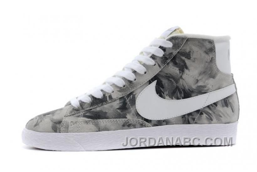 new arrivals f683b 24790 Nike Sb Blazers High Bargain Prices Smart Deals, Price  - Air Jordan Shoes,  New Jordan Shoes, Michael Jordan Shoes