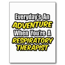 Pin By Kedra Shenett On Rrts Take Your Breath Away Psych Nurse Therapist Gifts Dermatology Nurse