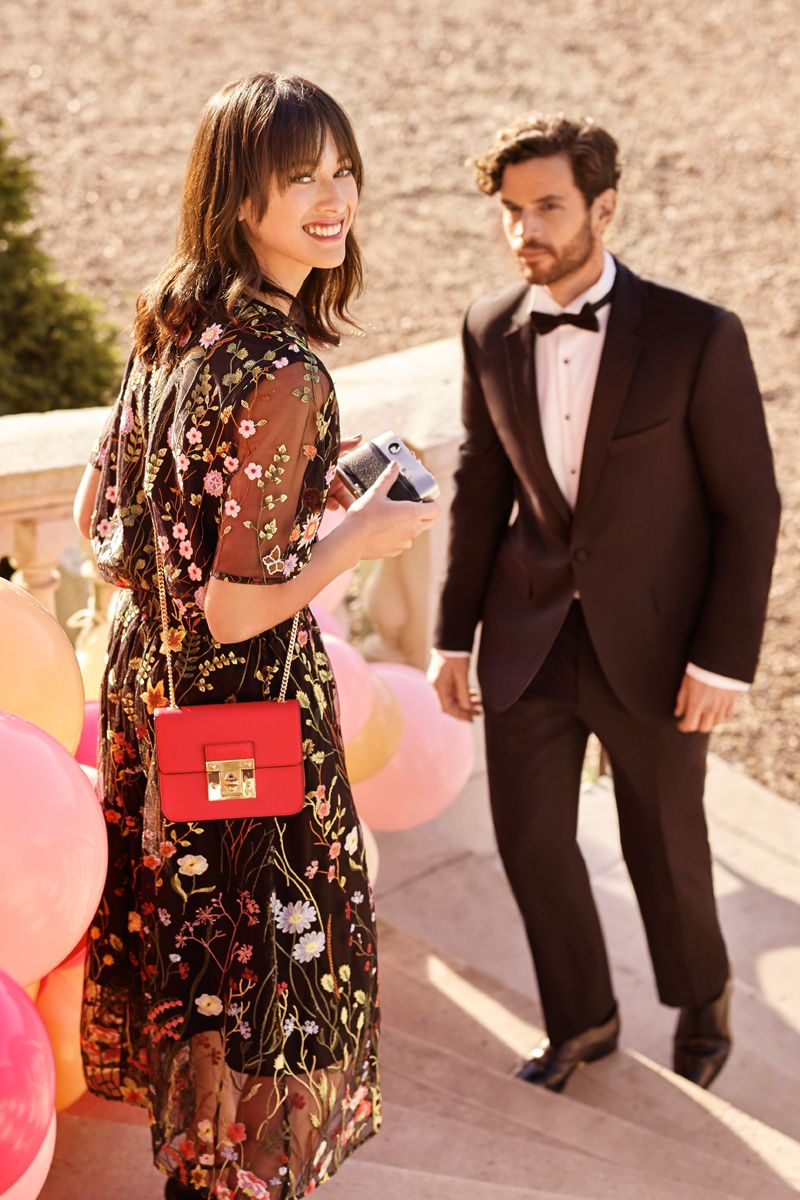 Wedding guest attire to ensure you\'re the best dressed guest ...