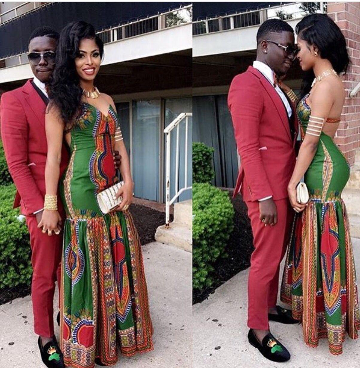 Lastest Africa Fashion Ankara Fashion Women Fashion Nigeria Wedding Nigeria Fashion