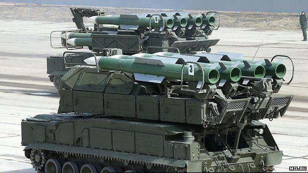 Resultado de imagen de divisiones de tanques tendrán los nuevos modelos de la clase T-72B3 y T-90