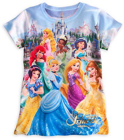 766e40fe96c4 Disney Storybook Tee - Walt World on shopstyle.com   disney ...