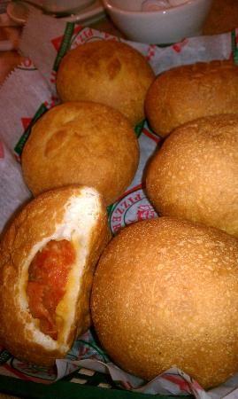 Pepperoni Balls From Valerio S Restaurant Erie Pa Breakfast Snacks Pepperoni Balls Recipe Appetizer Recipes