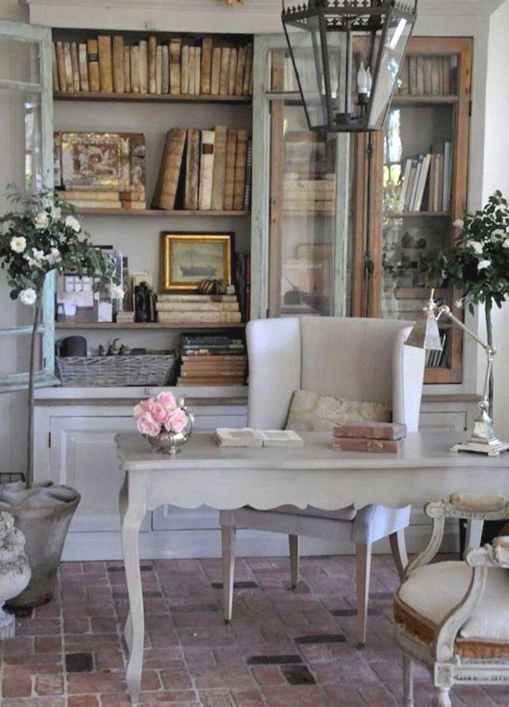 27 Amazing Diy Farmhouse Home Decor Ideas On A Budget in ...