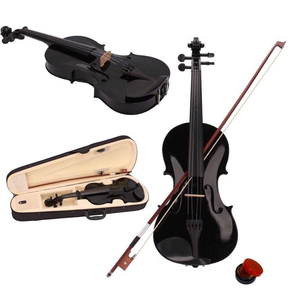 Dark Rosin for Bowed Instruments Violin Cello UK Viola