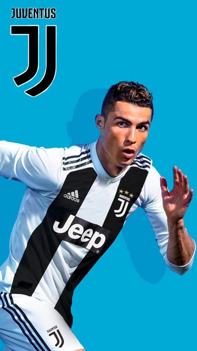Soccer Newswire خلفيات كرستيانو رونالدو 2018 Hd Tecnologis خلفيات موبايل 8 Mins Ago خل Cristiano Ronaldo Juventus Christiano Ronaldo Crstiano Ronaldo