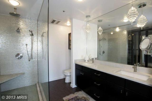 48 Fell Street 48 Baltimore MD Trulia Master Remodel Custom Bathroom Remodeling Baltimore Md Ideas