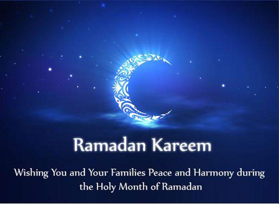Ramadan 2018 Happy Ramadan Eid Mubarak Wishes Images Greetings Sms Quotes Ramzan Festival Ramadan Wishes Ramadan Wishes Images Ramadan Quotes