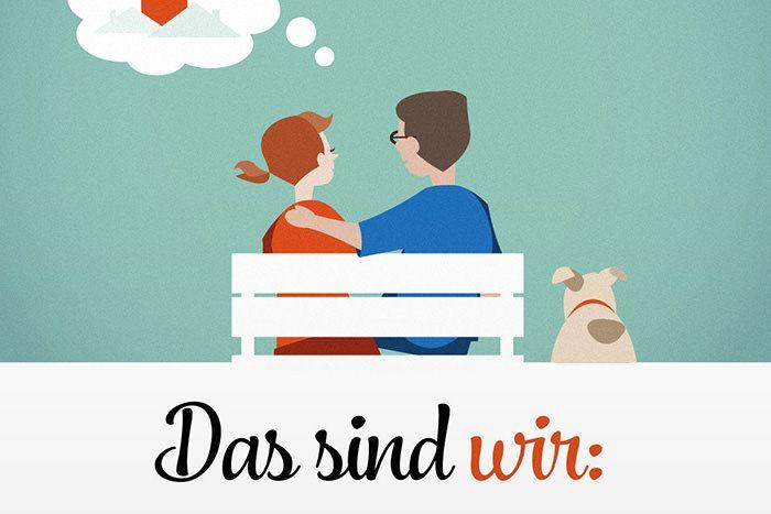 Design Für Flyer Visitenkarten Haussuche Version Städtisch