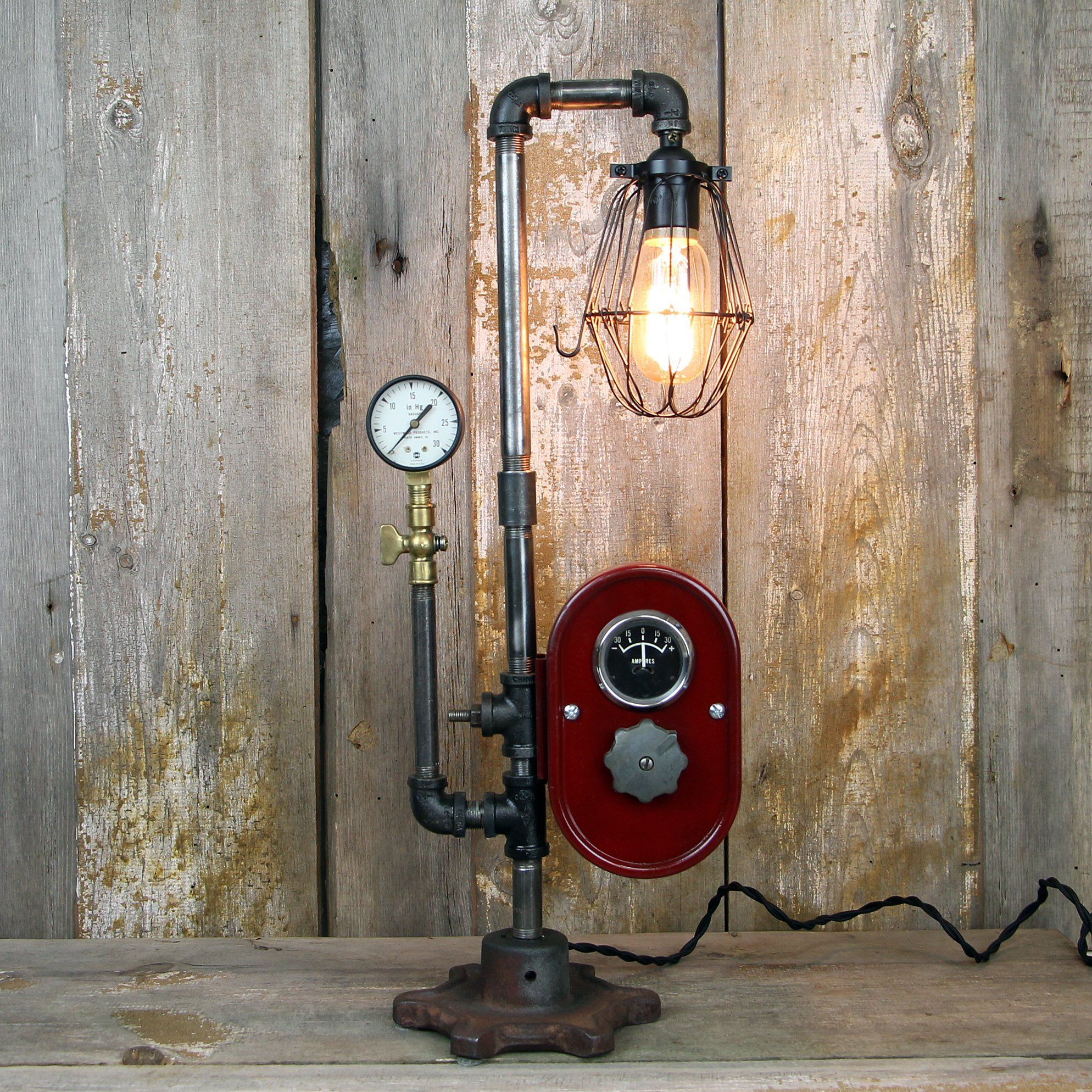 best full expo from of lighting table industrial size style lamps plan piano bulb in source uncategorized elegant lamp floor with image hubbardton holder standing lampsexpo astro tall kitchen shade edison forge stylish