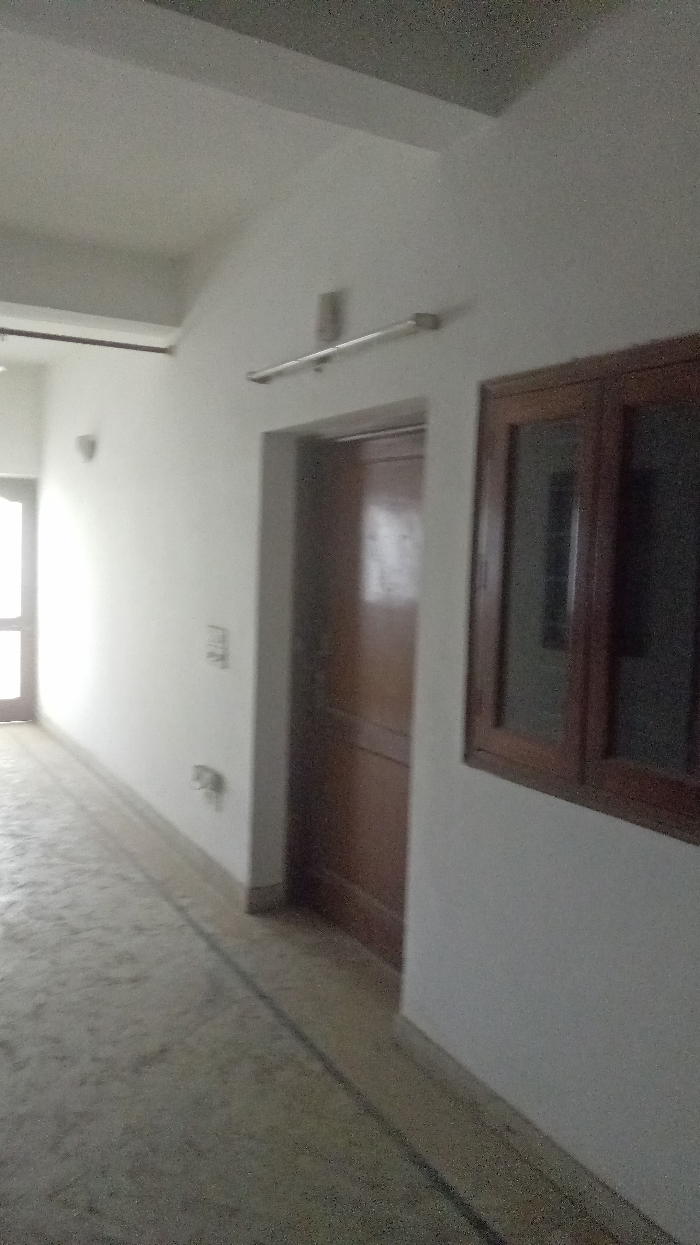 Contact Us 8510070061 Home Office Showroom Hospital Residential Commercial Building Old Renovati Office Renovation Renovation Contractor Remodeling Renovation