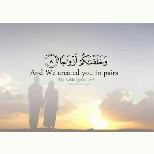 Pin By Sumayyah Barakat On Ayat Islam Quran Islamic Quotes