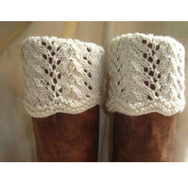Boot Toppers I Loveeeeee These Boot Toppers Knitted Boot Cuffs Outfit Accessories
