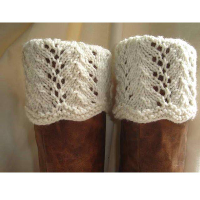 Perfecto Patrón De Crochet De Arranque Cresta - Ideas de Patrones de ...