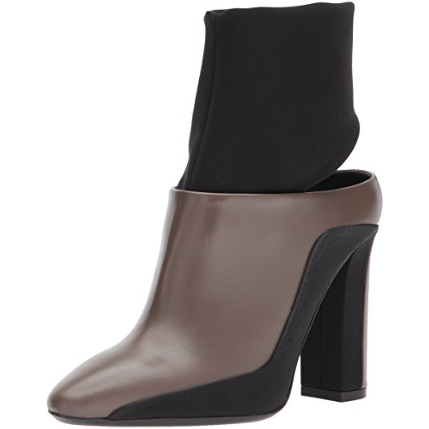 Women's Agyness Bootie Ankle Boot