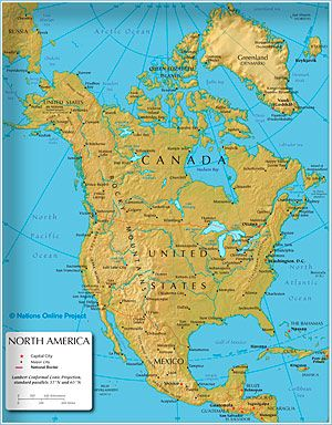 Pin by Mary Menesses on CRAZY FOR MAPS Pinterest Cartography