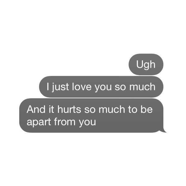 Long Distance Relationship Wallpapers With Quotes Tumblr Liked On Polyvore Featuring Fillers Text Quotes
