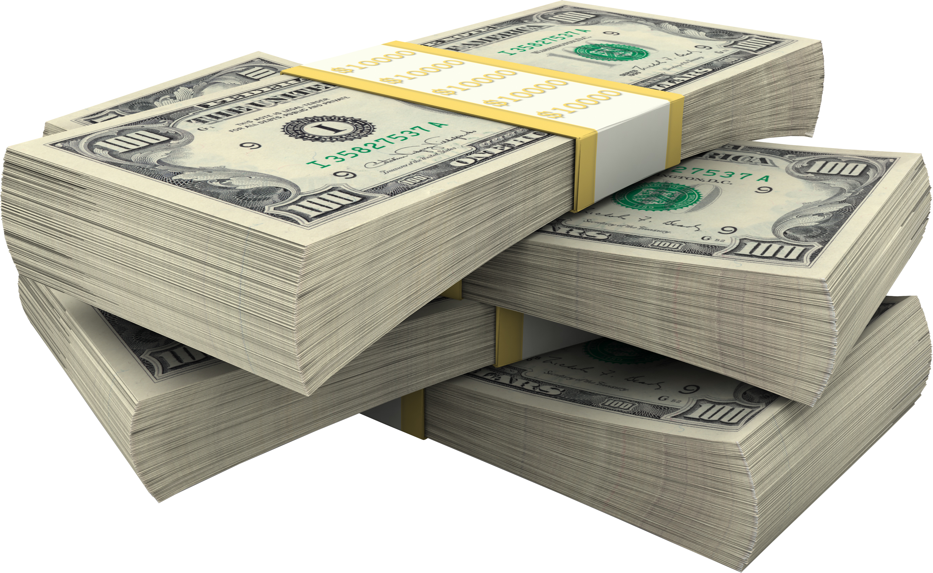 Money Png Image Free Money Pictures Download Money Pictures Online Surveys That Pay Saving For Retirement