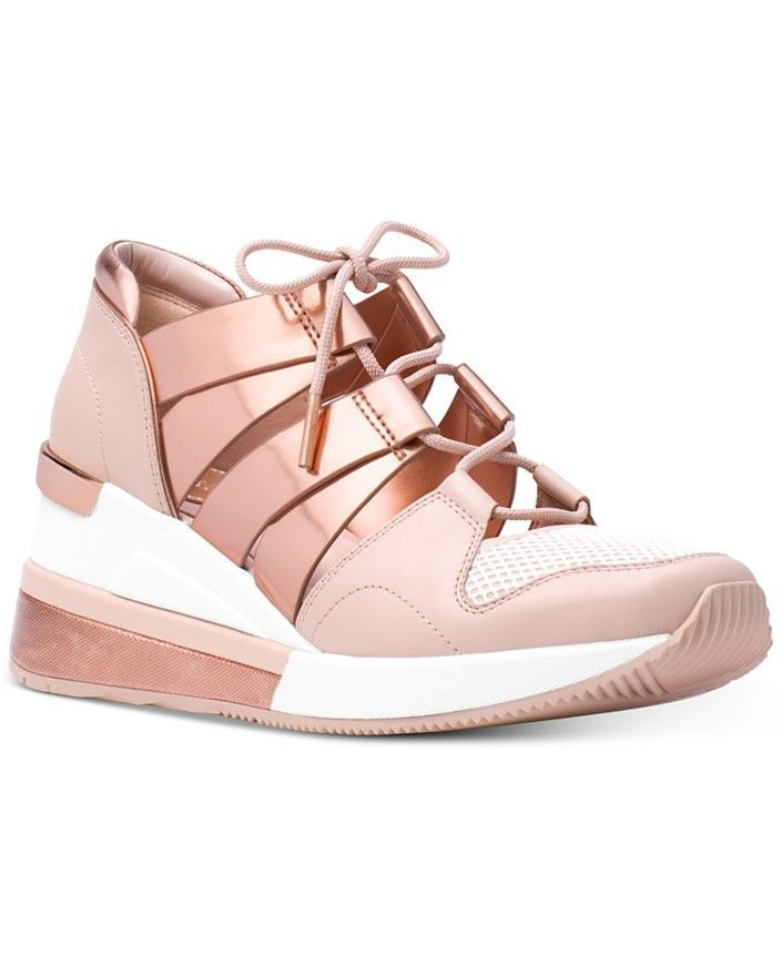 Womens shoes wedges