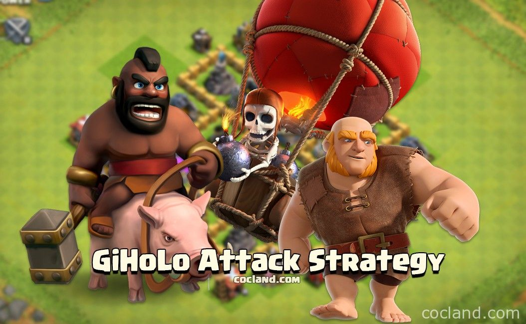 7443bcdf03ae43df05810e44176538fd - How To Get Loot Carts In Clash Of Clans