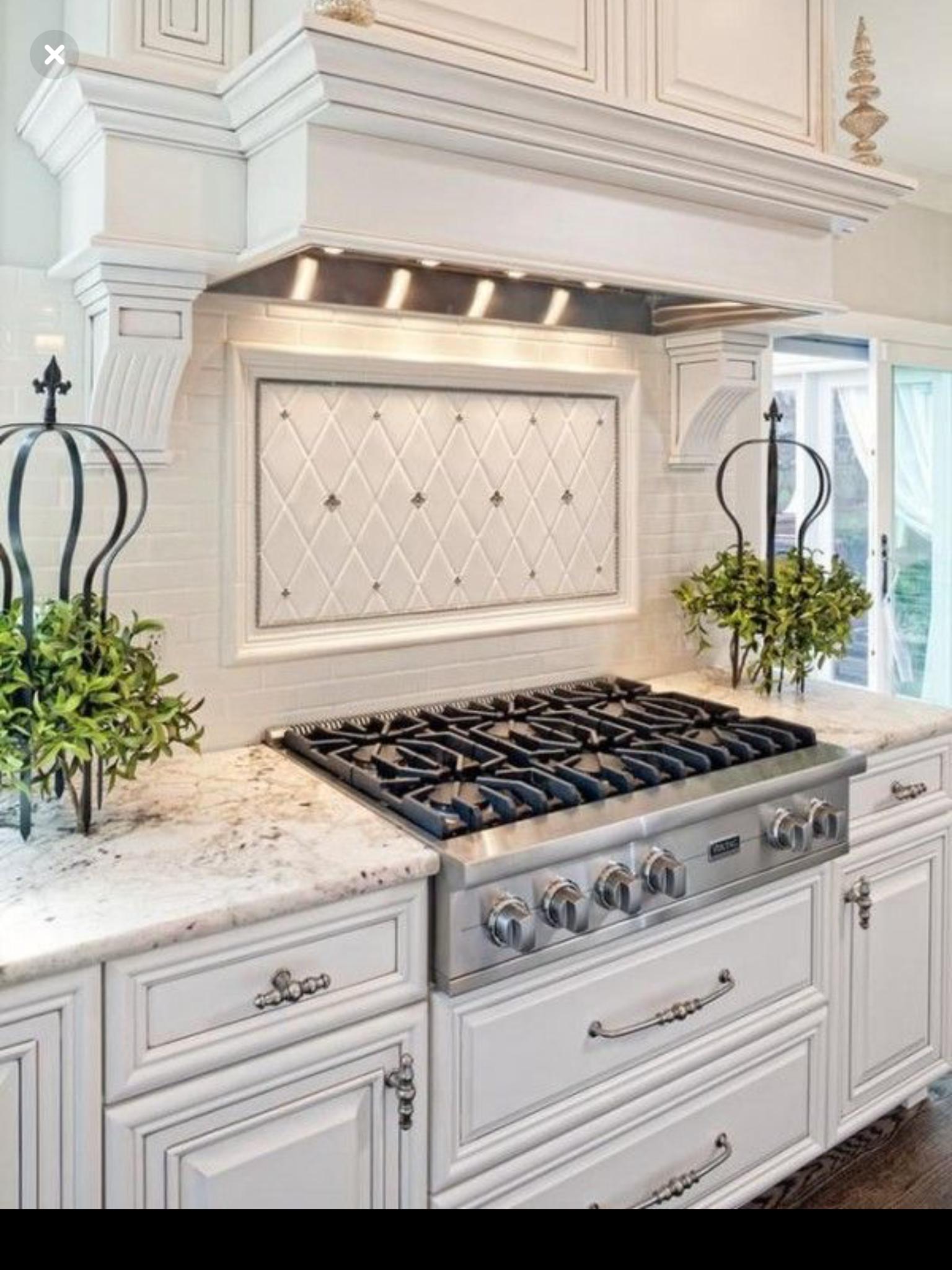 Pin von Retha Strickland auf kitchen | Pinterest