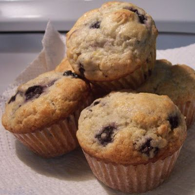 Buttermilk Blueberry Muffins Baking Recipes Muffins Blue Berry Muffins Muffin Recipes Blueberry