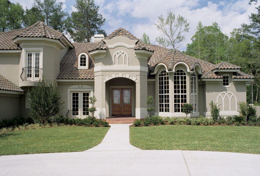 43 best House Plans images on Pinterest