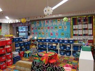 AR classroom library