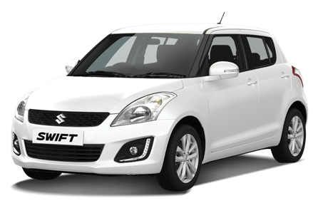 suzuki swift service repair manual download download suzuki rh pinterest com Suzuki Swift 2010 1999 Suzuki Swift