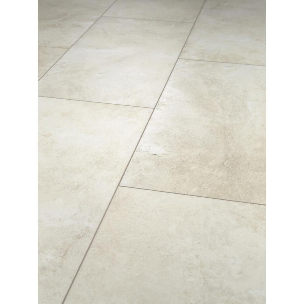 Shaw Vista Brookhurst 12 In X 24 In Luxury Vinyl Tile 15 83 Sq Ft Per Case Hd88100281 The Home Depot In 2020 Luxury Vinyl Tile Luxury Vinyl Vinyl Tile