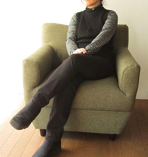 座り心地 ソファー 一人 1p一人掛け一人用ソファー 格安インテリア アジアン家具 椅子 ソファー