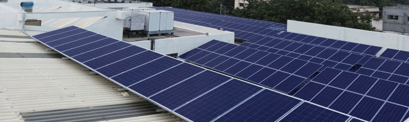 Rooftop_pic_Big_banner Solar panel cost, Solar panels