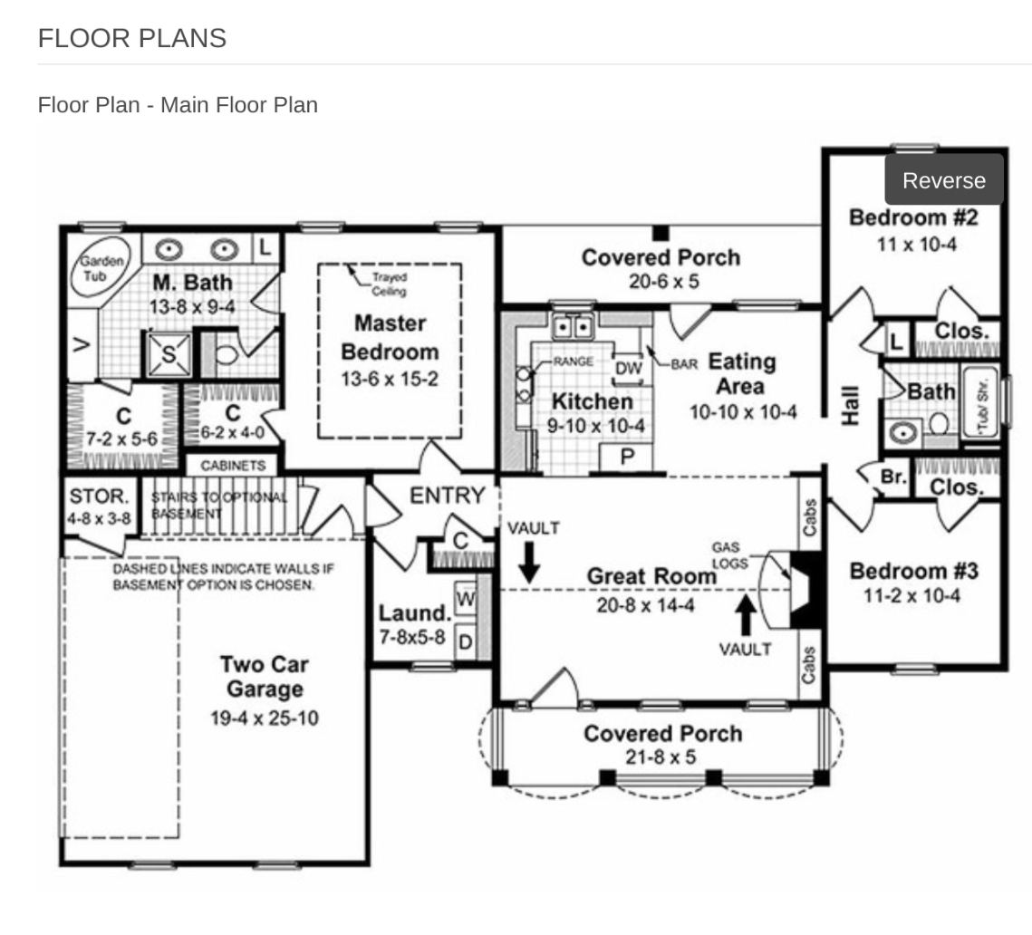Pictures Of 3 Bedroom House Plans 1500 Sq Ft Property Development Photos