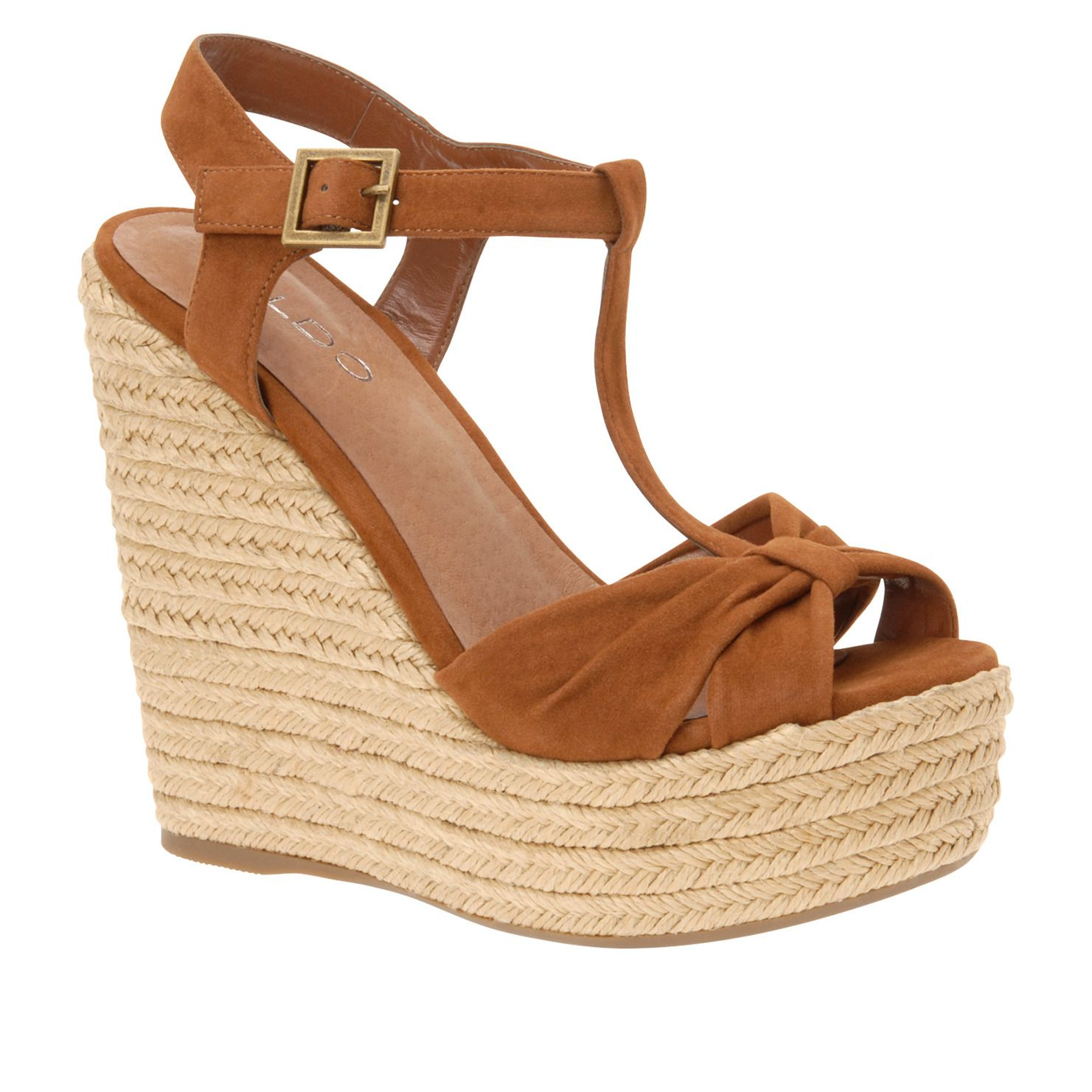 Womens Shoes Uk Wedges