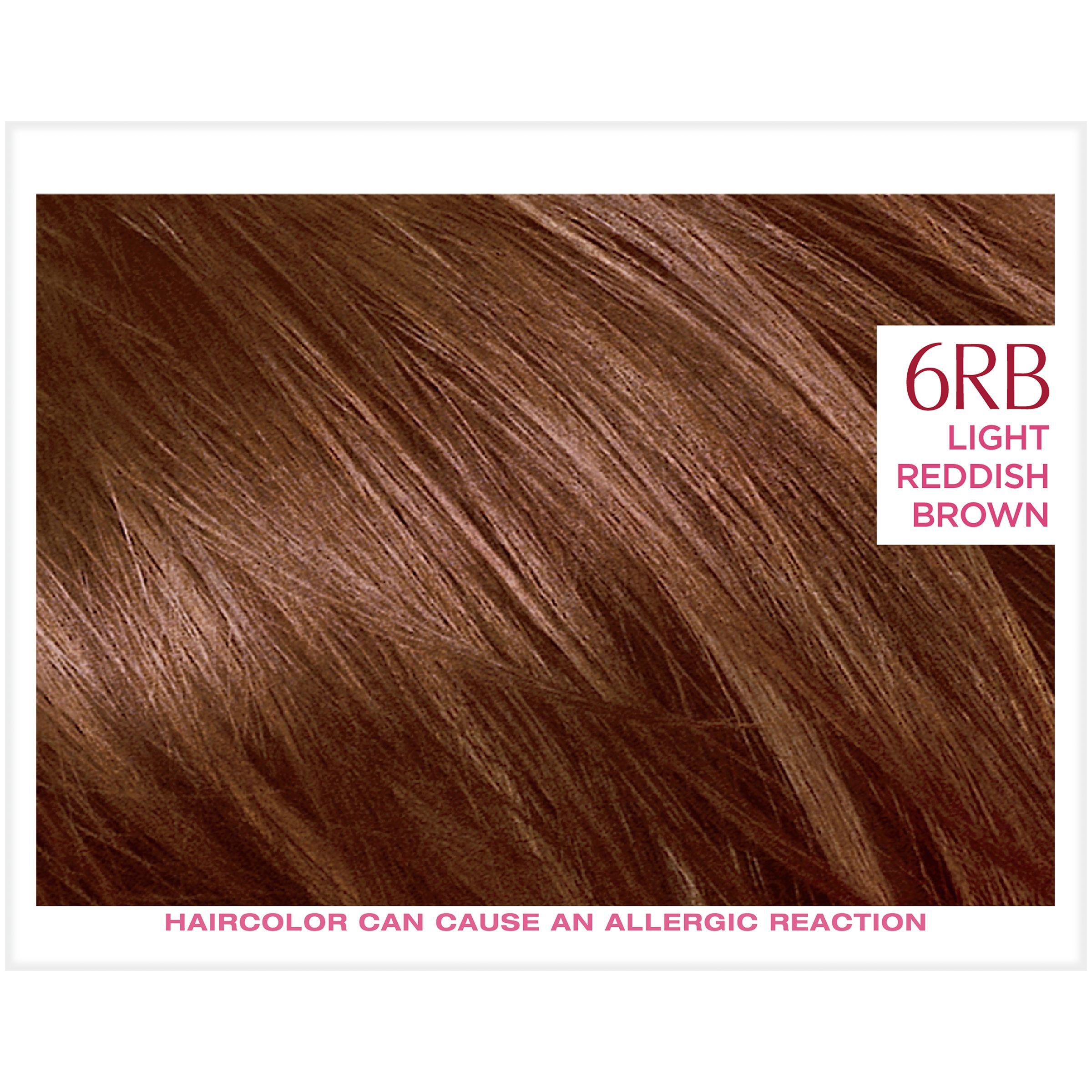 L Or Al Paris Excellence Cr Me Permanent Hair Color Ad Excellence Affiliate Paris Al Hair Color Permanent Hair Color At Home Hair Color