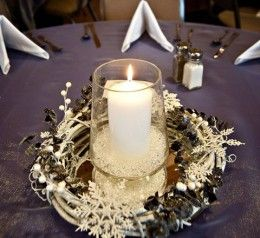 inspiring-winter-wedding-centerpieces-youll-love-8