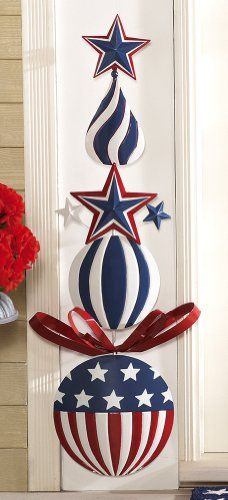 Independence Day Topiary Patriotic Decoration Collections Etc,http://www.amazon.com/dp/B00BXUDZVC/ref=cm_sw_r_pi_dp_fcvttb1C6QDV8F3N