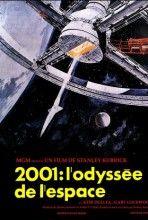 2001 L Odyssee De L Espace En Streaming Odyssee Film Stanley Kubrick