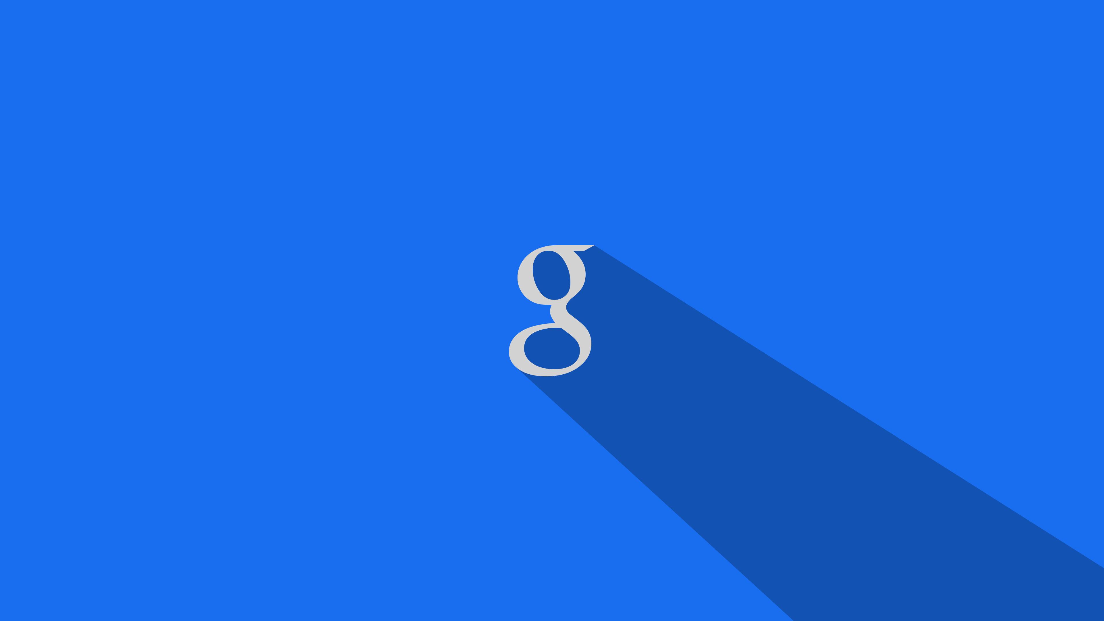 google wallpaper desktop background