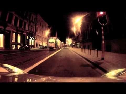 Nina Simone - I Put A Spell On You (Laurent Voisin Remix)