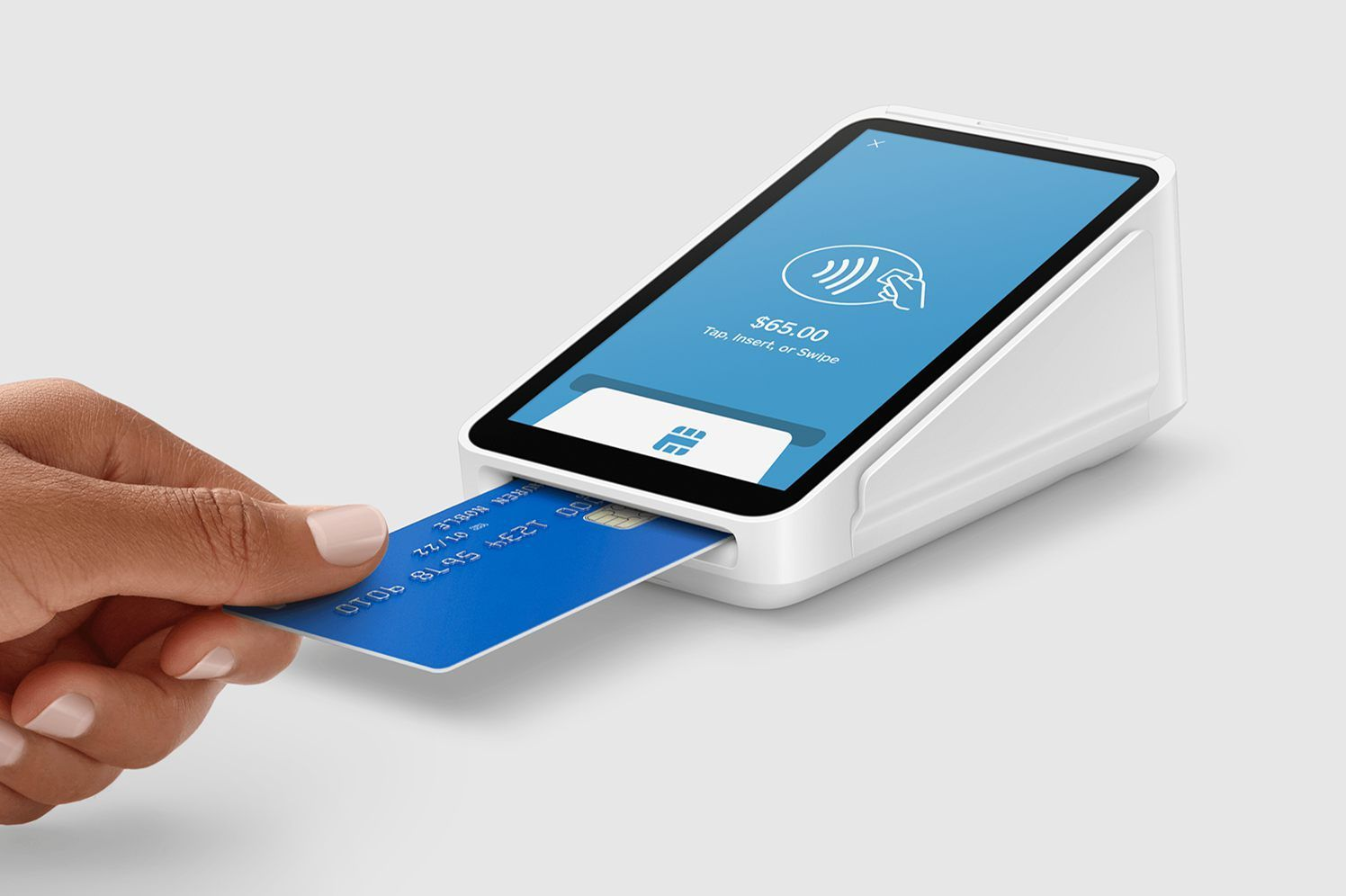 Square Terminal Credit Card Machine Free Rate Quote Best Possible Rates All Terminals For Every Event Or S Credit Card Machine Card Machine Best Credit Cards