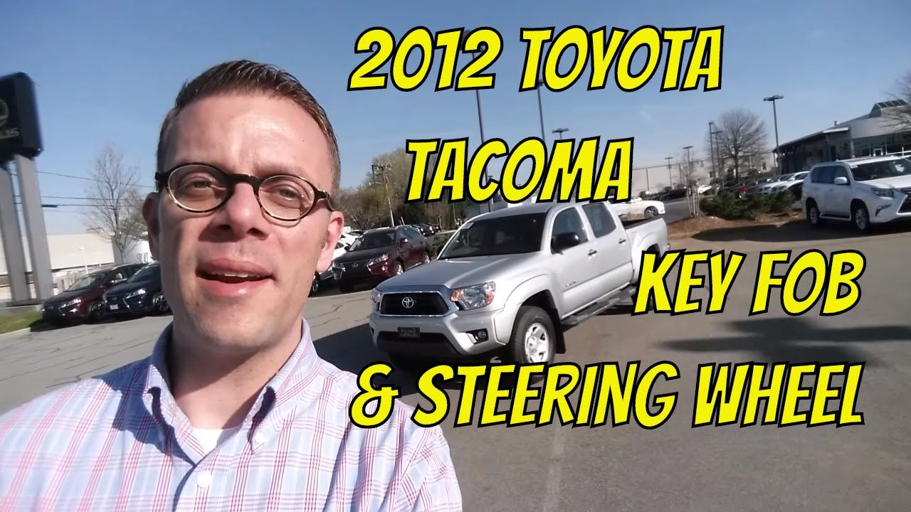 how to unlock steering wheel without key toyota