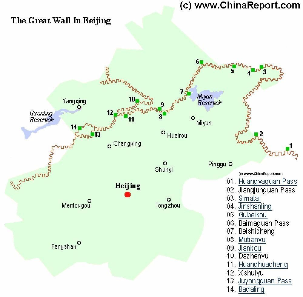 Great wall china map provinces world map pinterest asia great wall china map provinces gumiabroncs Choice Image