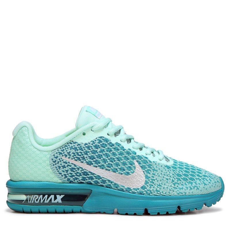 nike air max sequent 2 damen,Nike Air Max Sequent 2 Men's