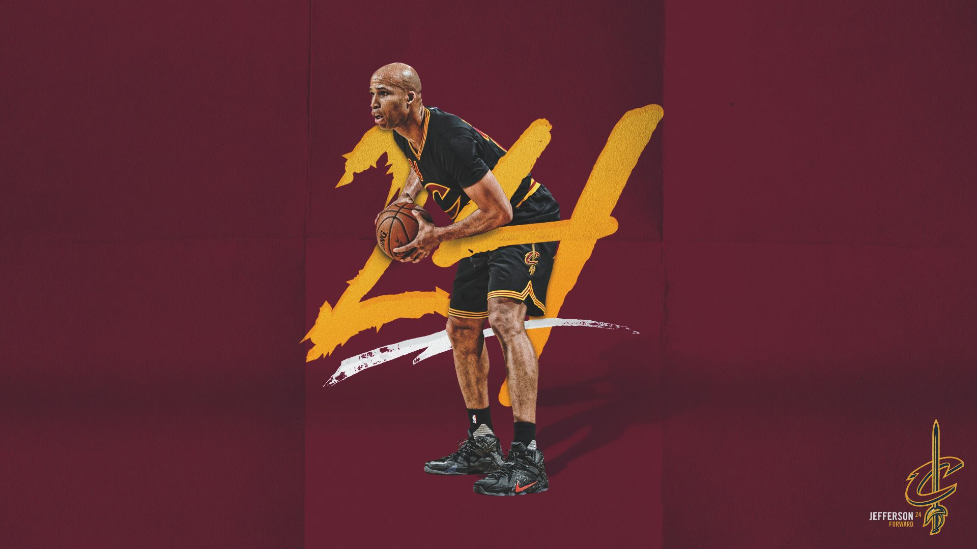 d27af528eed Cleveland Cavaliers-defending champion | Cleveland Cavaliers | Nba ...